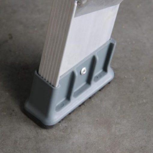 MG-ACCÈS producten - trappen - bordestrappen - ASC Bordes Trap foto 3