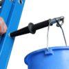 MG-ACCÈS shop - ladder hulpstukken - Ladderlimb foto 1