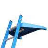 MG-ACCÈS shop - ladder hulpstukken - Laddermax foto 1