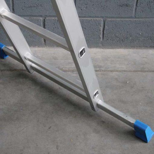 MG-ACCÈS shop - ladders - reformladders - ALX Ladder foto 4