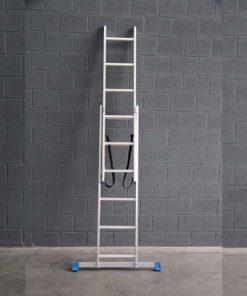 MG-ACCÈS shop - ladders - reformladders - ALX Ladder foto 8