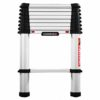 MG-ACCÈS shop - ladders - telescoopladders - ALX Classico Line 2-6 m foto 1
