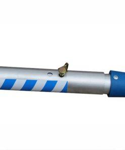 MG-ACCÈS shop - steiger accessoires - ALX Stabilisator foto 3