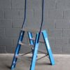 MG-ACCÈS shop - trappen - dubbele trappen - ALX DT Dubbele Trap foto 1