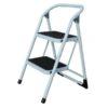 MG-ACCÈS shop - trappen - huishoudtrappen - ALX Easy foto 1