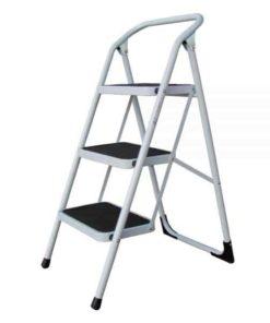 MG-ACCÈS shop - trappen - huishoudtrappen - ALX Easy foto 2