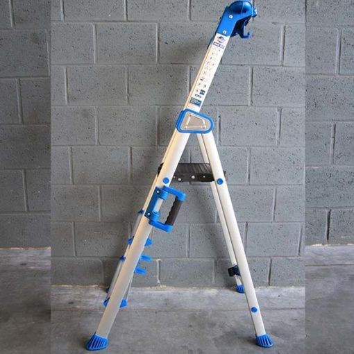 MG-ACCÈS shop - trappen - huishoudtrappen - ALX Up Huishoudtrap foto 2