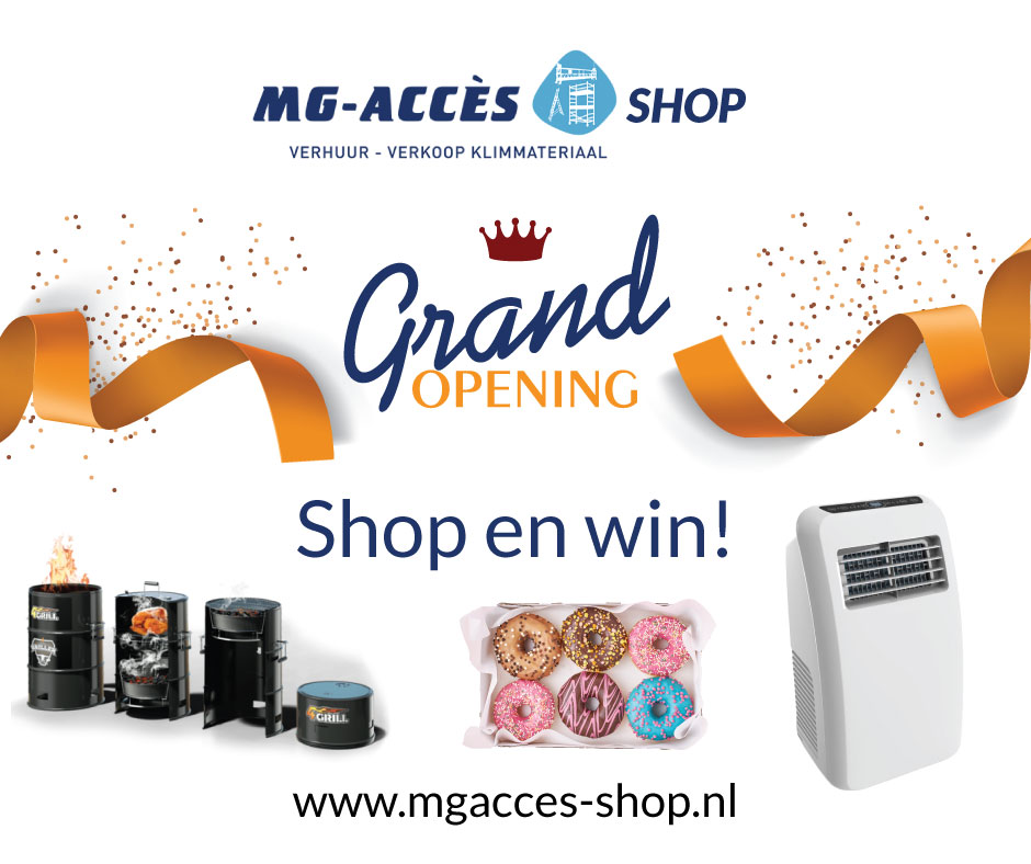 MG-Acces-shop-opening-v2