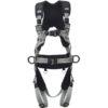 MG-ACCÈS Shop producten - beveiliging - kratos valbeveiliging - Kratos Valbeveiliging Harnas Fly'In FA1020100 voorkant