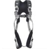 MG-ACCÈS Shop producten - beveiliging - kratos valbeveiliging - Kratos Valbeveiliging Harnas Fly'In 1 FA1010100 voorkant