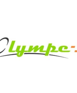 MG-ACCÈS Shop producten - beveiliging - kratos valbeveiliging - Kratos Olympe-S Intrekbare Valbeveiliging 1,5 meter FA2050301 - Olympe-S logo