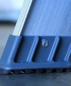 MG-ACCÈS shop klimmateriaal - trap accessoires - ASC DT trap dop links